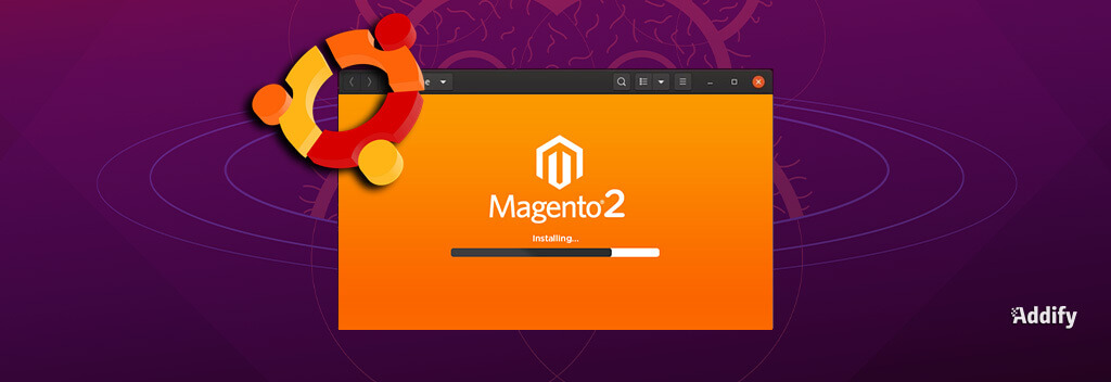 How To Install Magento 2 In Ubuntu With Nginx?