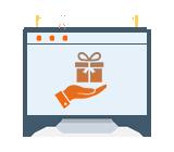 prestashop-free-gifts-module