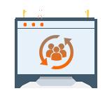 prestashop-automatic-customer-group-switcher-module