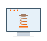 prestashop-product-combinations-table-listing-module