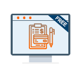 WooCommerce-invoice-payment-method-free-plugin